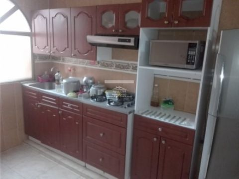 casa en venta san pedro palmira bifamiliar