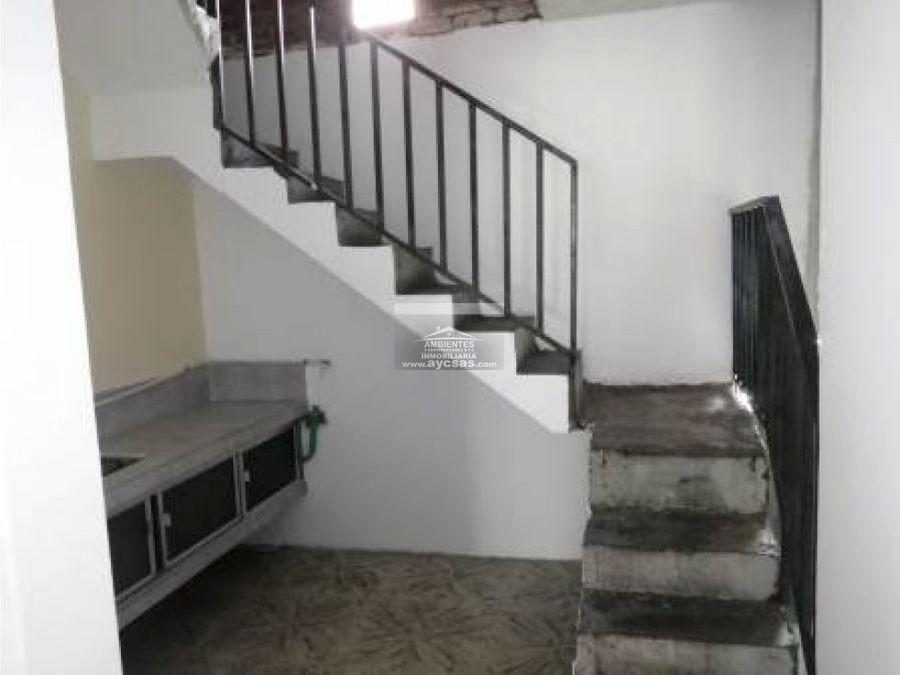 casa en venta en palmira barrio sesquicentenario