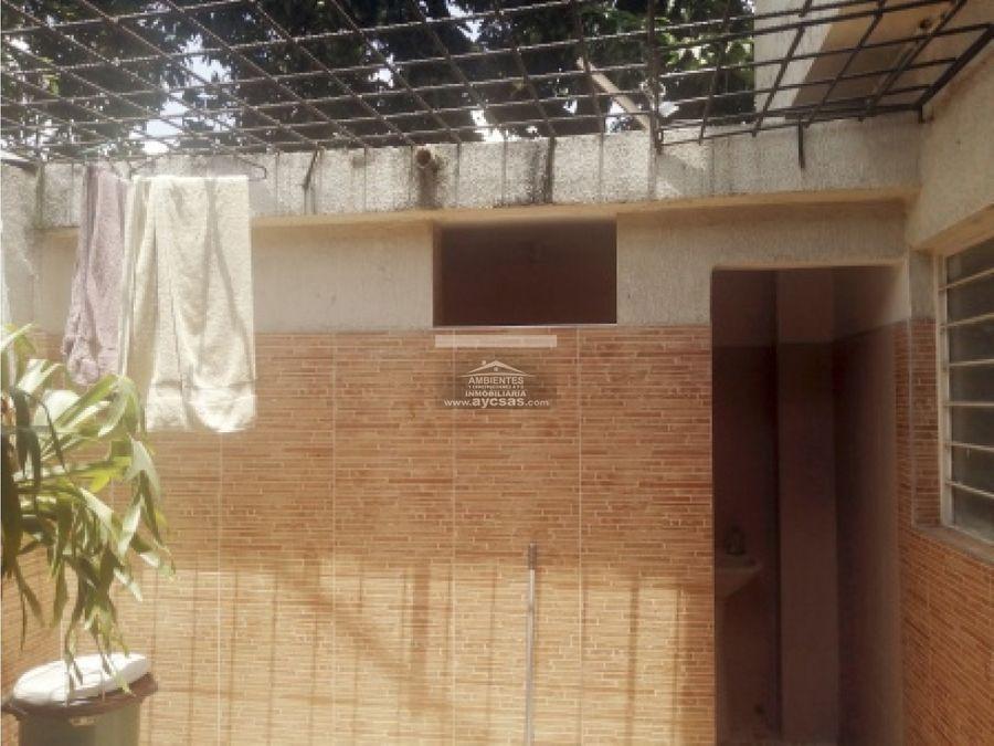 casa en venta en palmira barrio las victorias bifamiliar