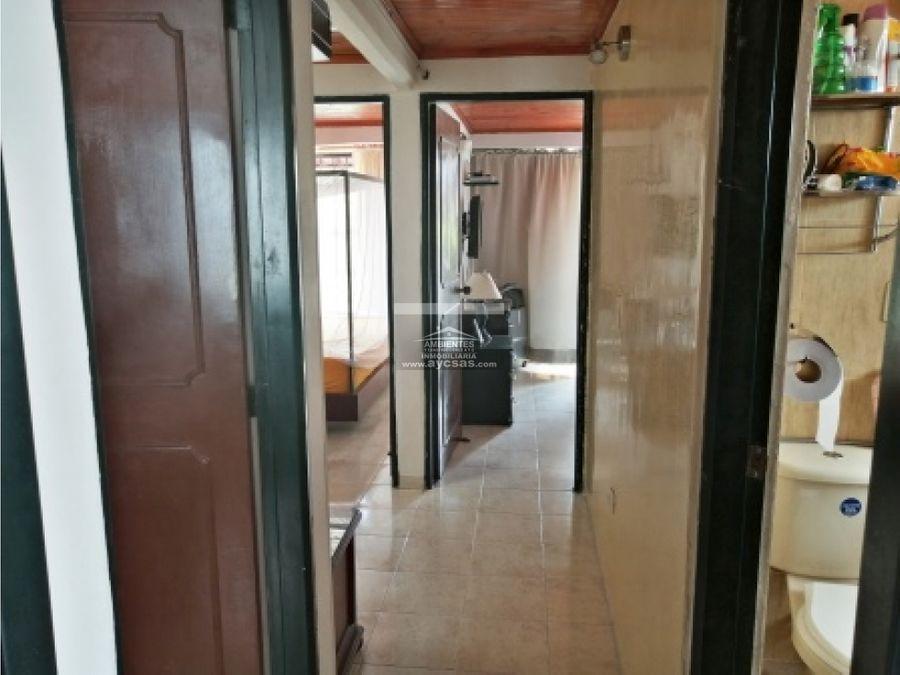 casa esquinera en venta en palmira barrio quintas de las americas