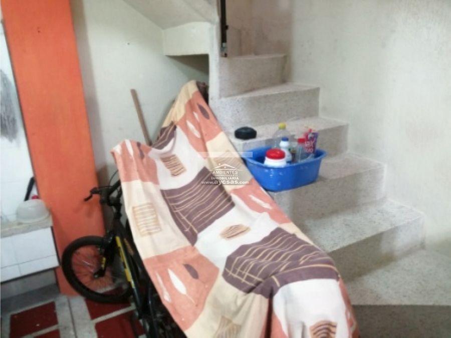 casa en venta palmira portal de las palmas esquinera