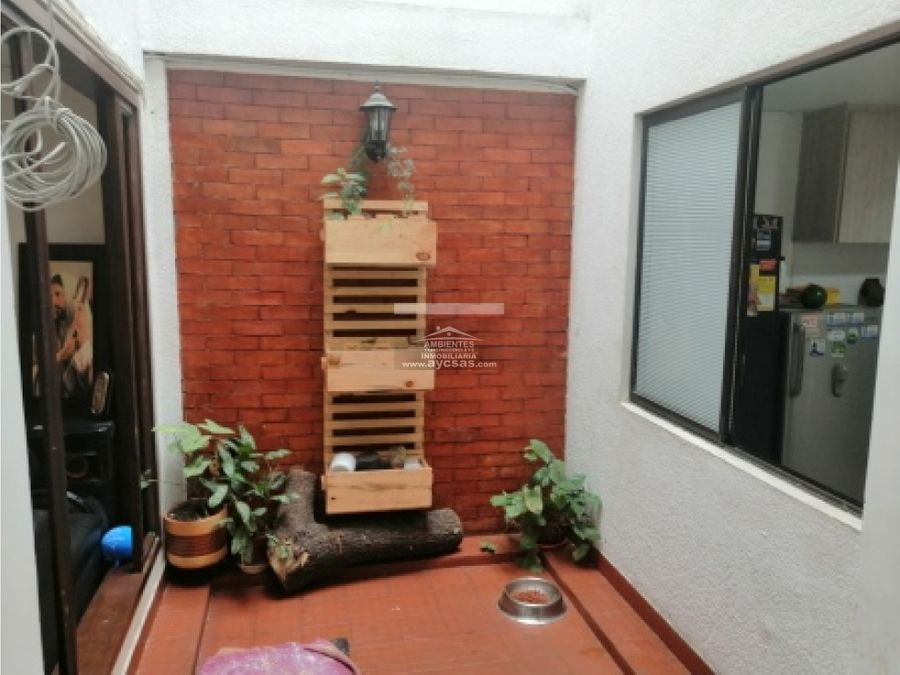 casa en venta en palmira barrio portal del recreo