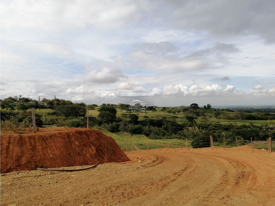 lote en venta palmira la novillera en santa elena 78 mil x m2 g