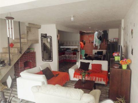 casa en venta palmira barrio villafontana