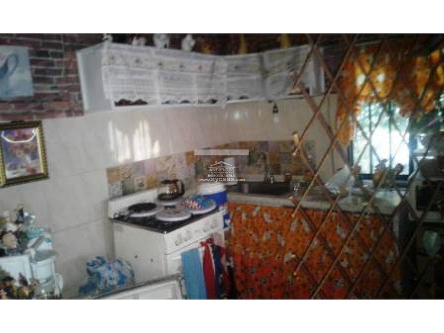 casa campestre en venta en palmira tablones