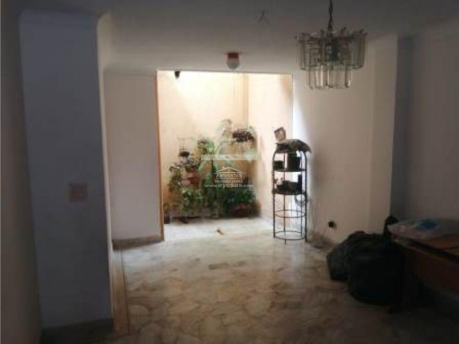 casa en venta en palmira barrio villa luz fatima