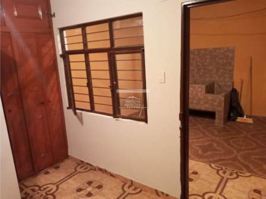casa en venta en palmira barrio el recreo ph