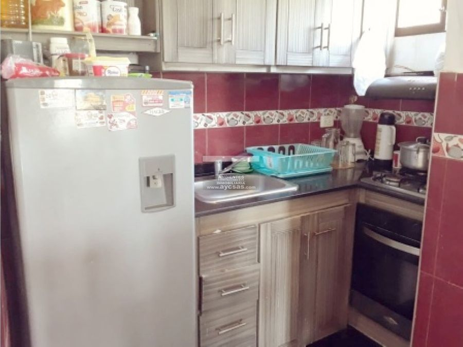 casa en venta en palmira barrio la benedicta esquinera bifamiliar