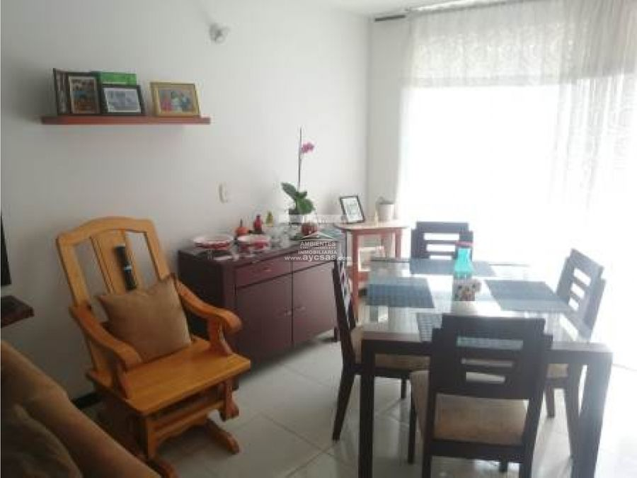 casa en venta en palmira barrio malibu