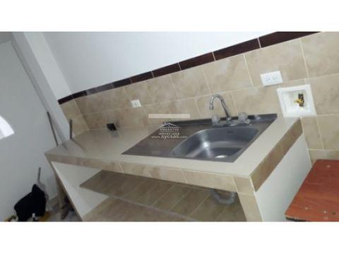 apartamento en venta en palmira la colombina 202