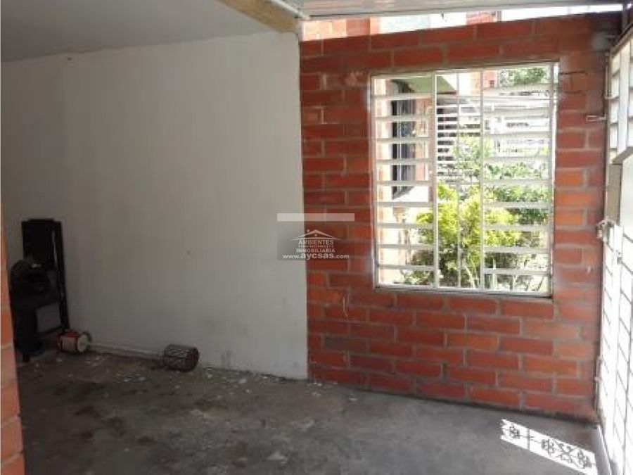 casa en venta en palmira barrio guayacanes del sembrador