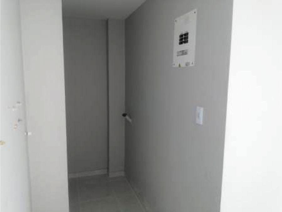 apartamento en venta en palmira barrio altamira apto 401