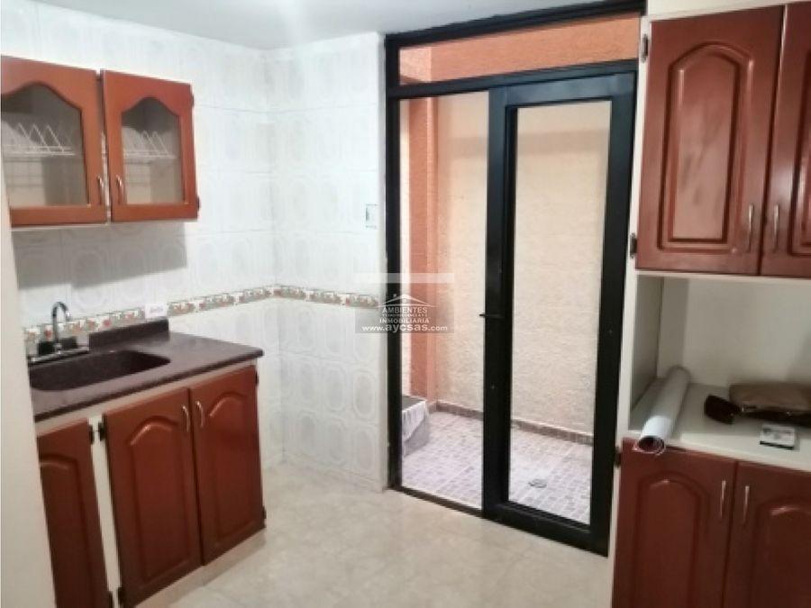 casa en venta palmira barrio rincon del bosque