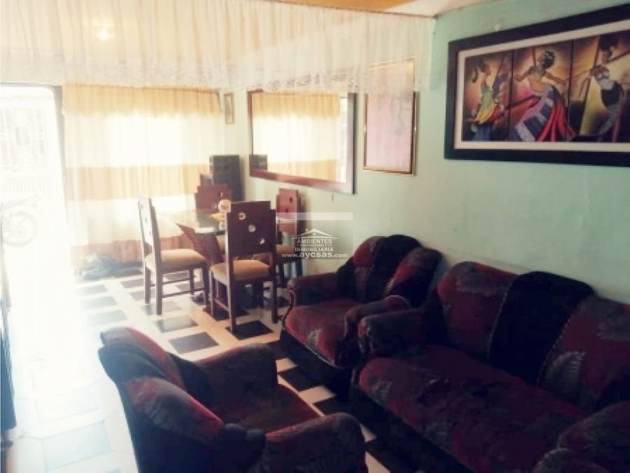 casa en venta en palmira barrio ignacio torres bifamiliar