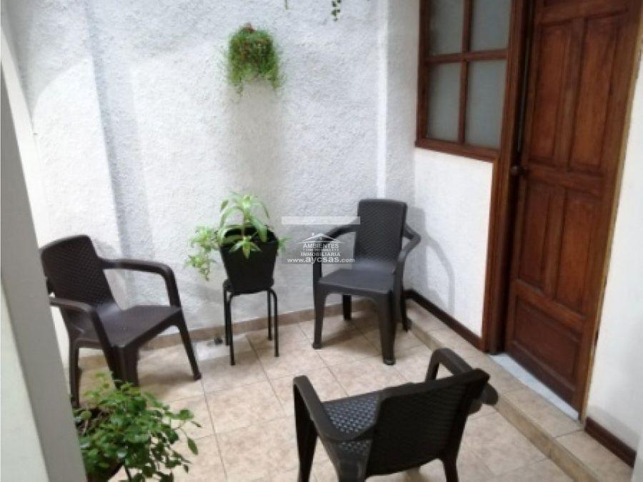 casa en venta en palmira portal del recreo
