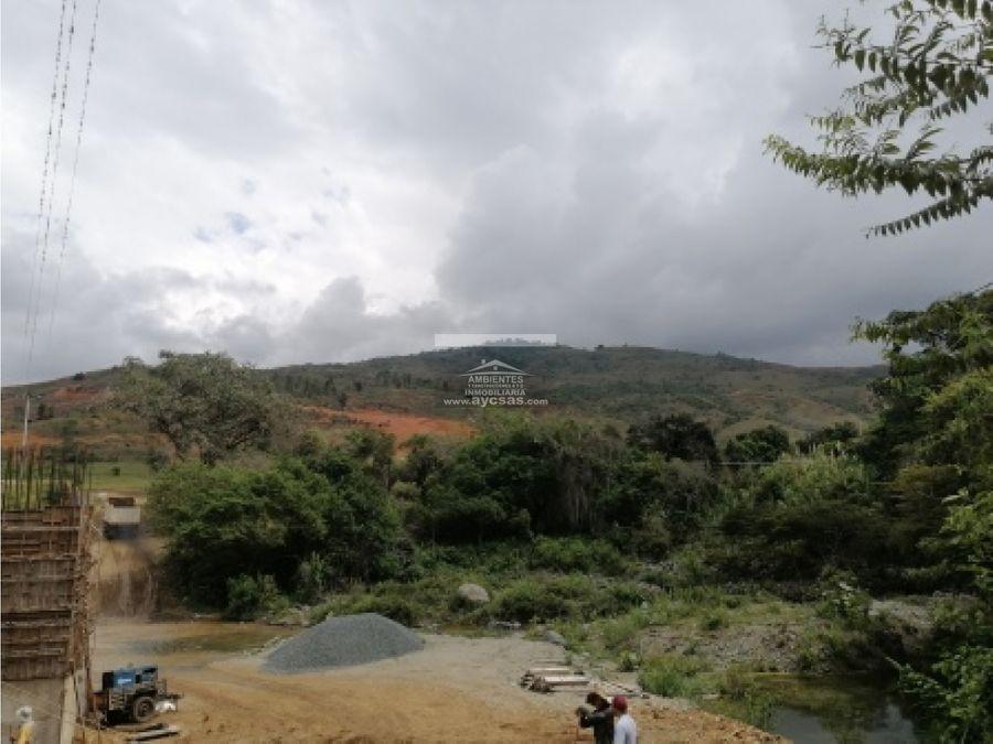 lote en venta en santa elena la novillera 78 mil x m2 h