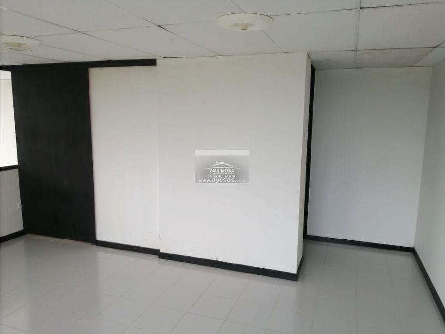 oficina bodega esquinera en venta parcelacion empresarial palmaseca