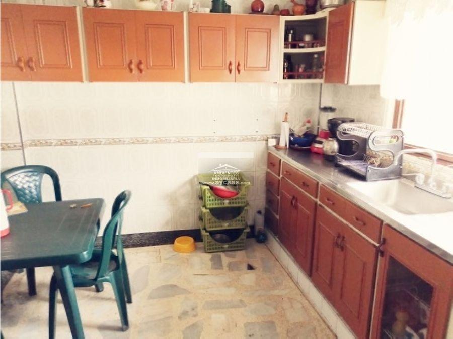 casa en venta palmira colombina esquinera con local