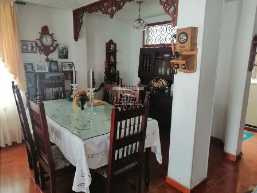 casa en venta en palmira santa rita esquinera