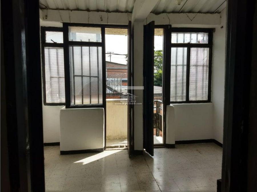 casa en venta en quimbaya quindio colombia