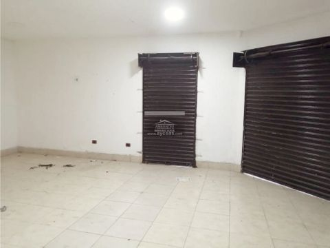 local esquinero en venta palmira con vivienda concordia