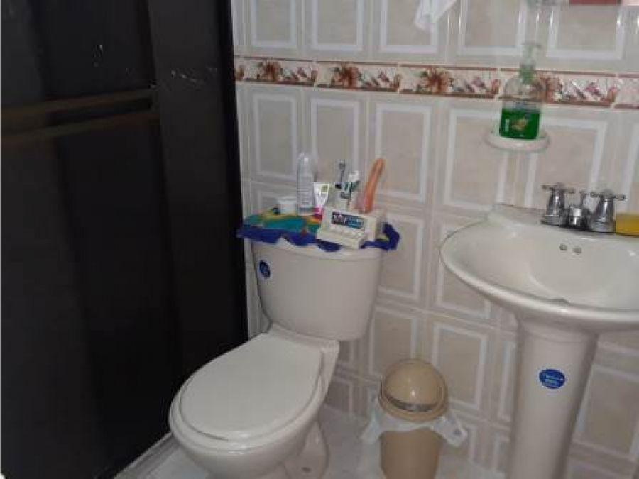 casa en venta en palmira barrio villa caimitos bifamiliar