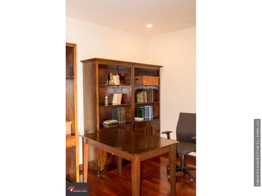 venta apartamento torre real