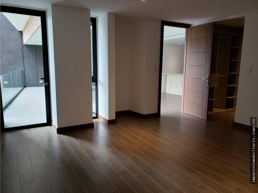 apartamento reserva de oakland