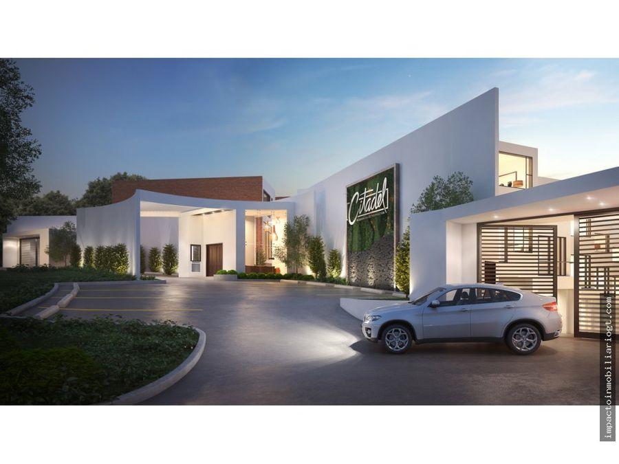 venta casa citadel zona 16
