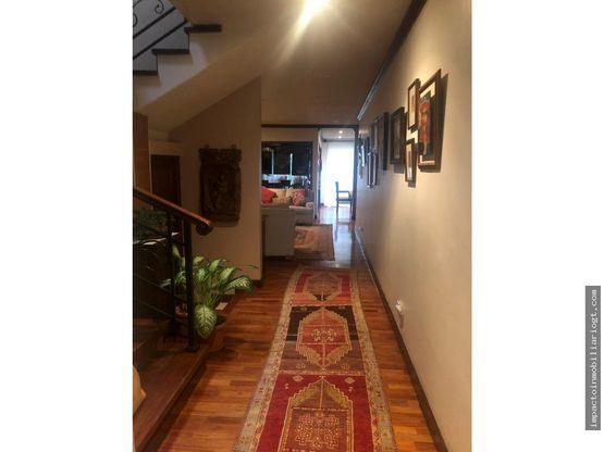 venta casa canadas de elgin