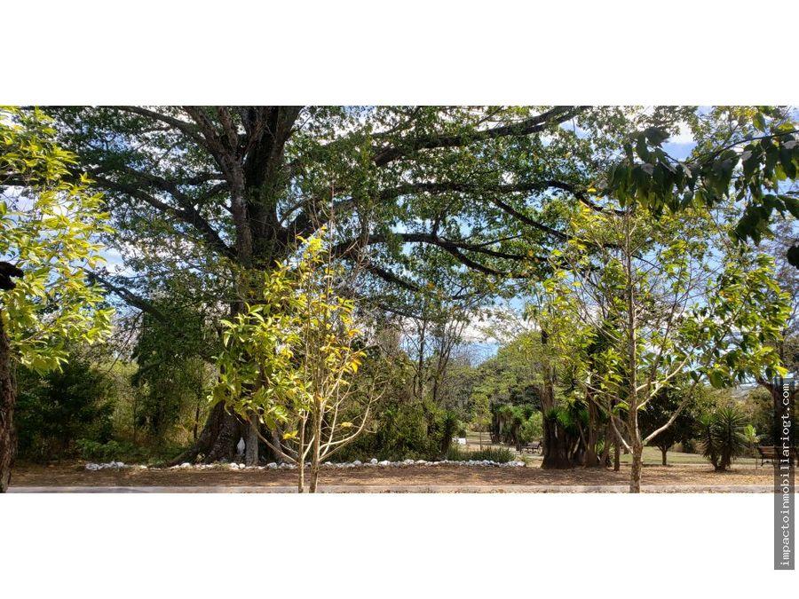 venta casa jardines de san isidro zona 16