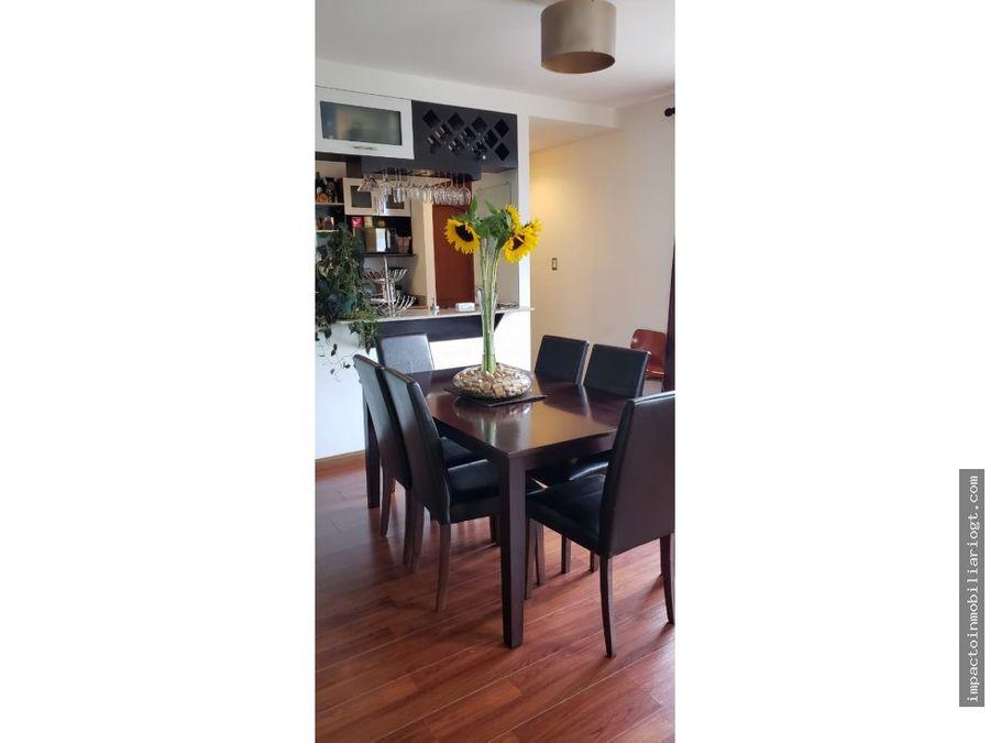 venta apartamento en fraijanes