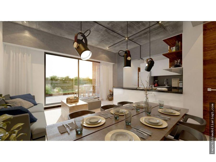 venta apartamentos en kanajuyu zona 16
