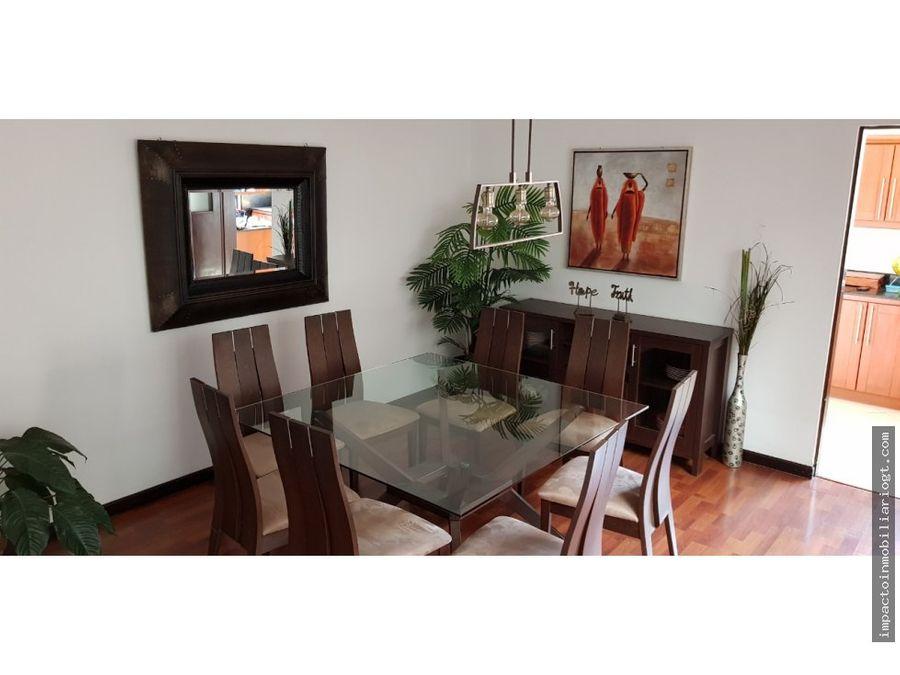 venta casa kanajuyu 1
