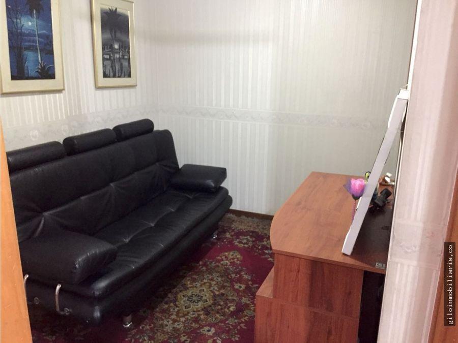 venta amplio ap ciudad montes 82 mts garaje propio piso 3