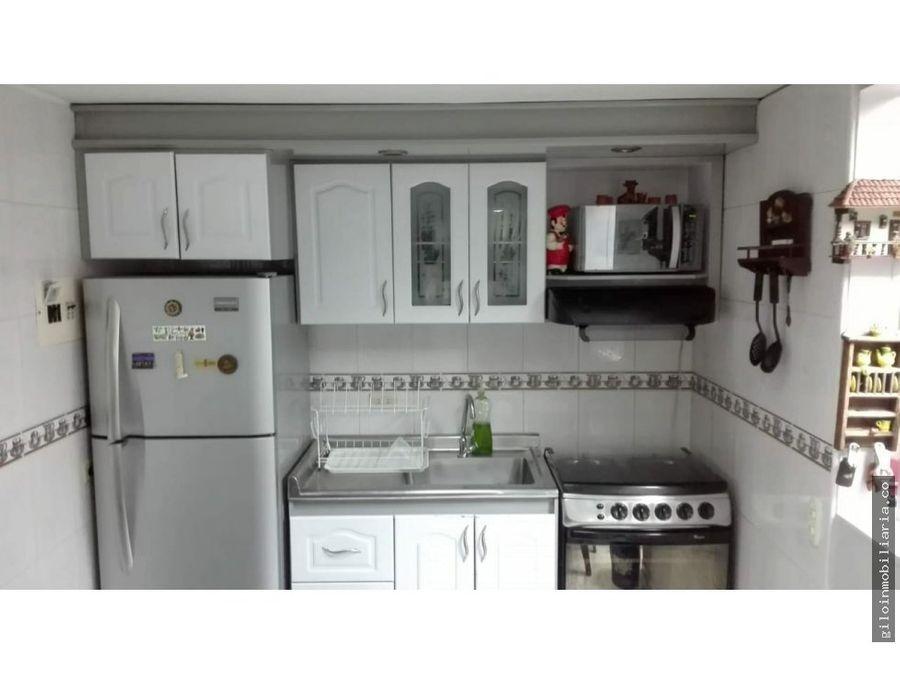venta casa la giralda fontibon rentando