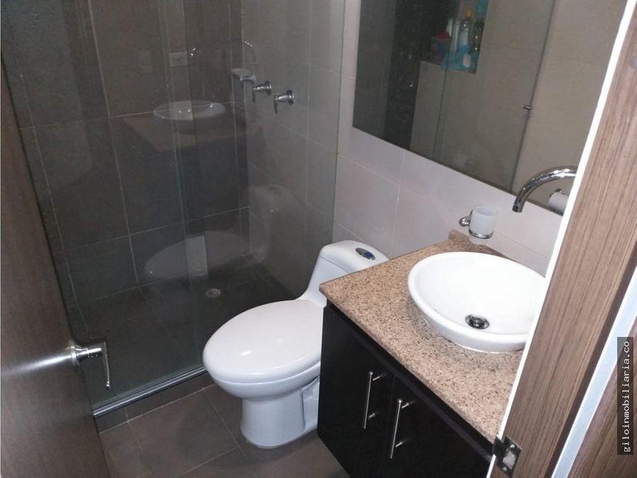 vendo apartamento bogota nueva castilla cra 87 con 8a piscina