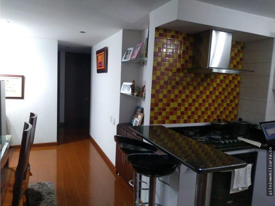 venta apartamento bogota veraguas 110 m2 terraza balcon