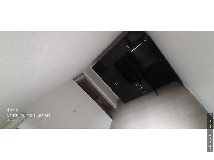 vendo o permuto apartamento perdomo garaje propio ascensor