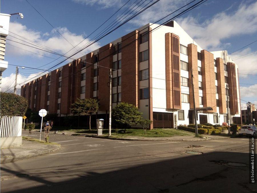venta apartamento bogota ciudad montes 74 m2