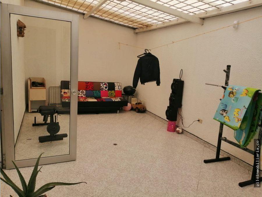 vendo casa bogota colon remodelada familiar 2 garajes