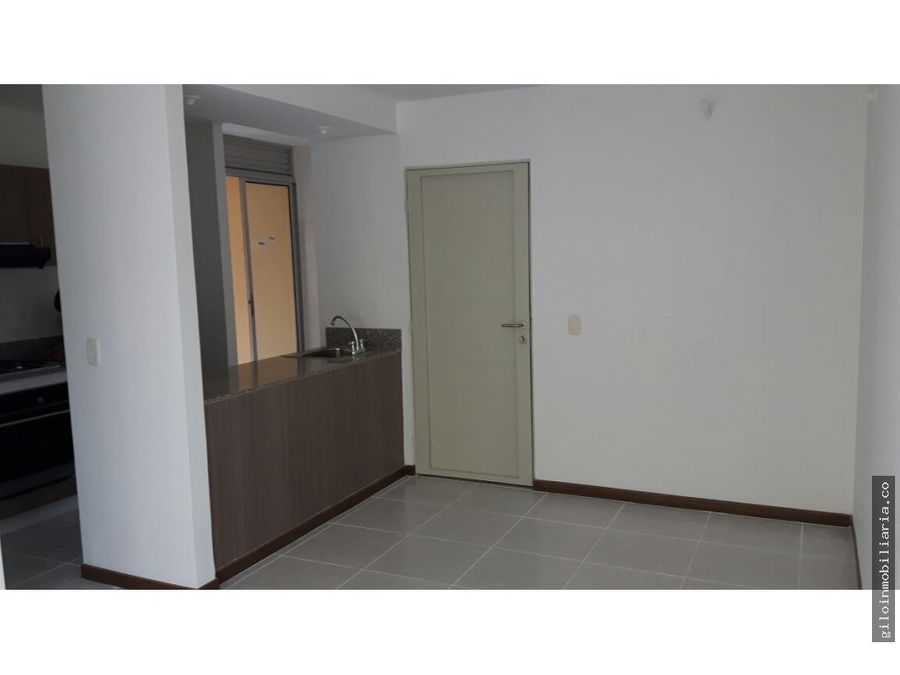 vendo apartamento villavicencio meta