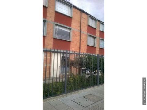 vendo casa bogota andalucia calle 180 con 11