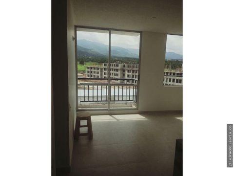 venta apartamento villavicencio meta