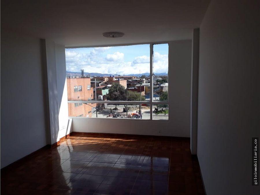 venta apartamento fontibon centro con garaje