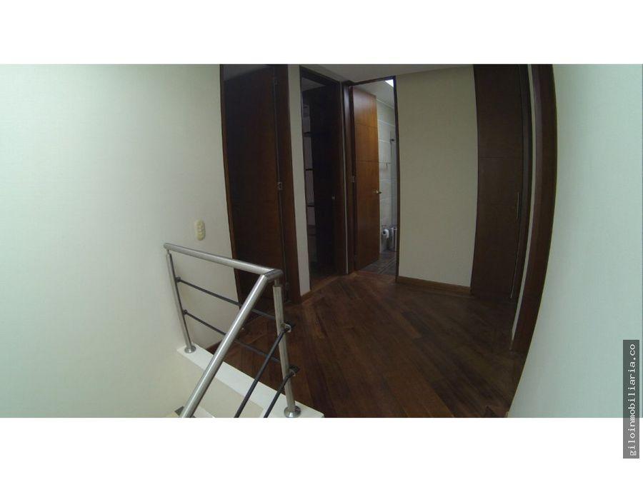 vendo casa bogota cra 13 con calle 156