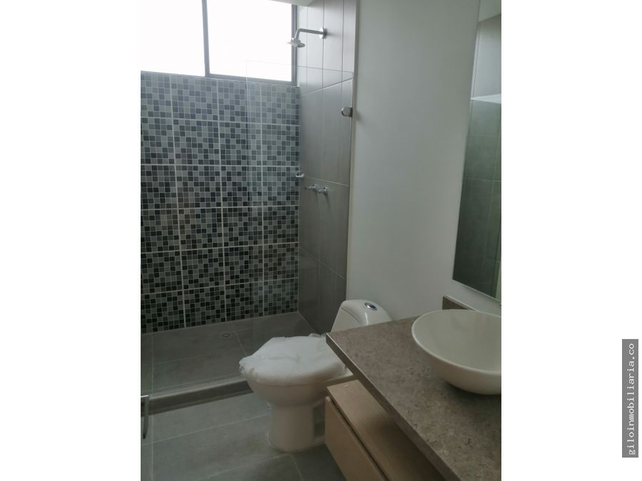 venta apartamento bogota ciudad jardin norte cra58b129a 23