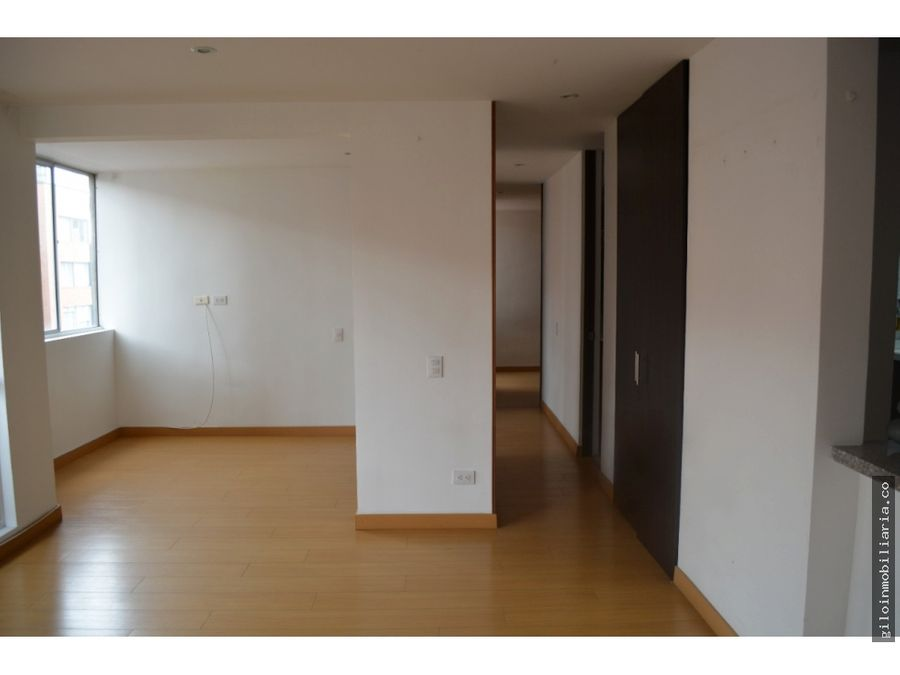 vendo apartamento bogota hayuelos garaje