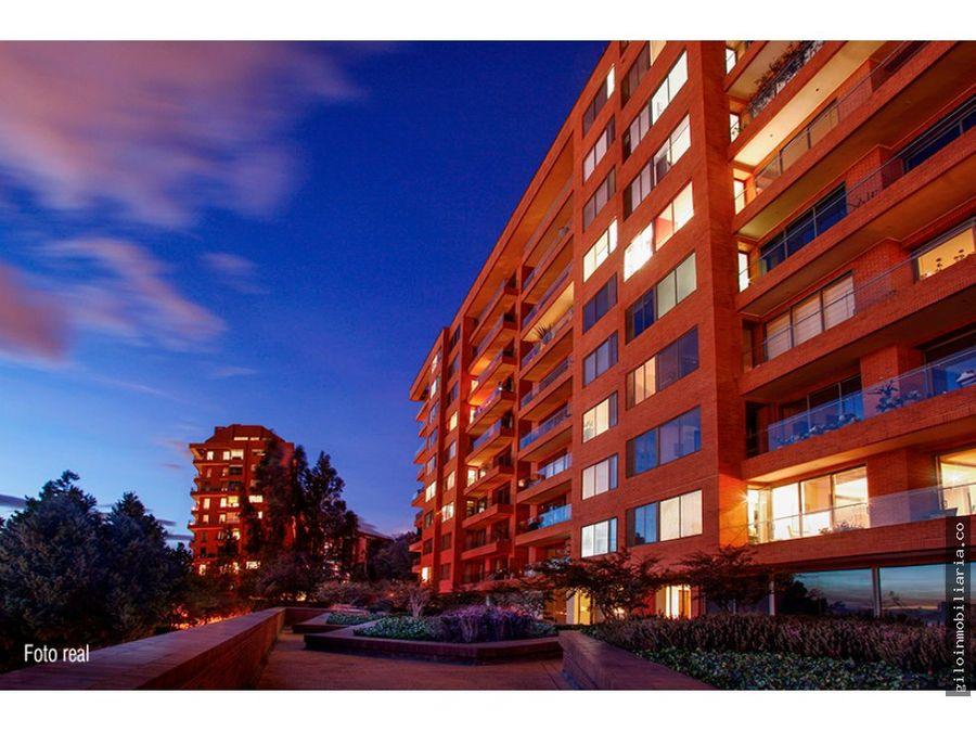 venta apartamentos usaquen proyecto club house