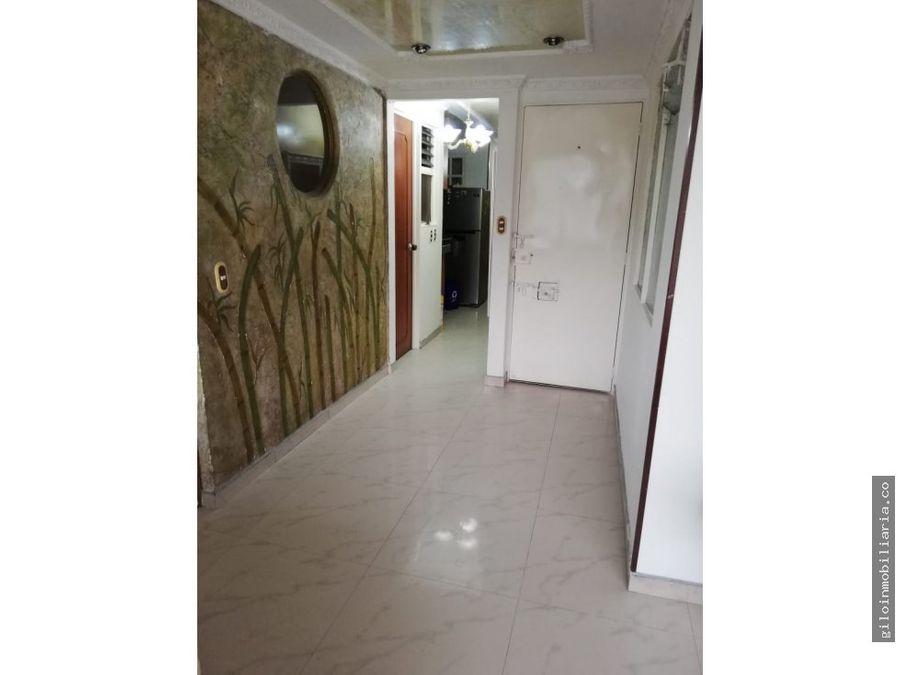 venta apartamento bogota ciudad montes 3 sector